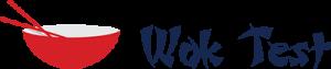 wok test 2018 die besten wok pfannen. Black Bedroom Furniture Sets. Home Design Ideas