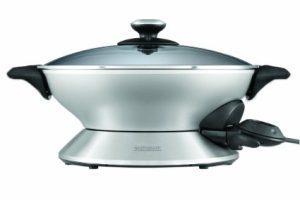 Gastroback Design Advanced Wok